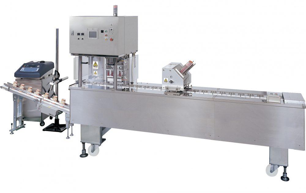 EPK-3000-1L2S