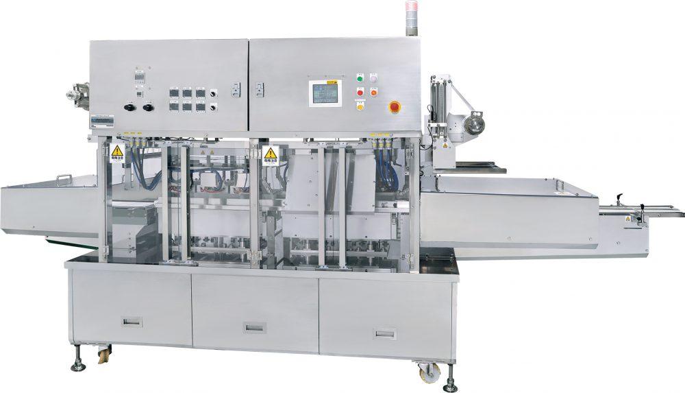 EPK-NBBE-SC4000-3P2S