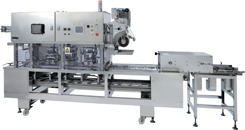 EPK-RTR3000-1L2S