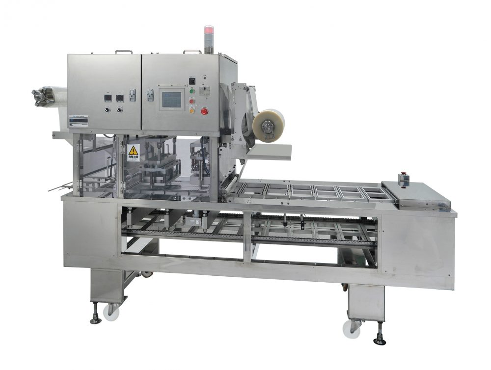 EPK-TR2500-2L1S