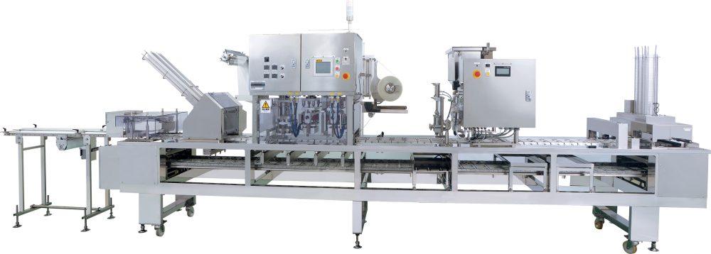 EPK-TR5000-2L2S