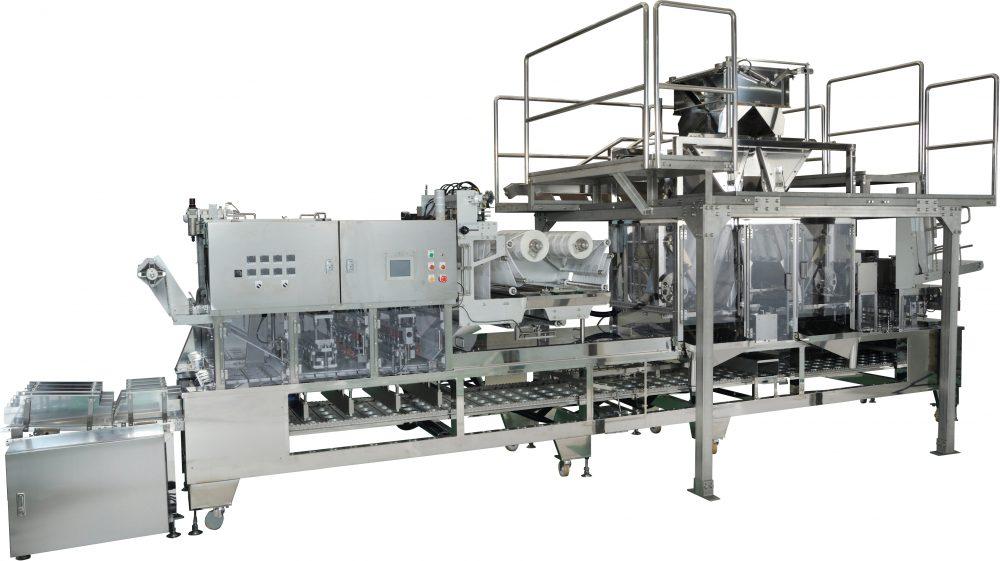 EPK-TR5000-4L2S