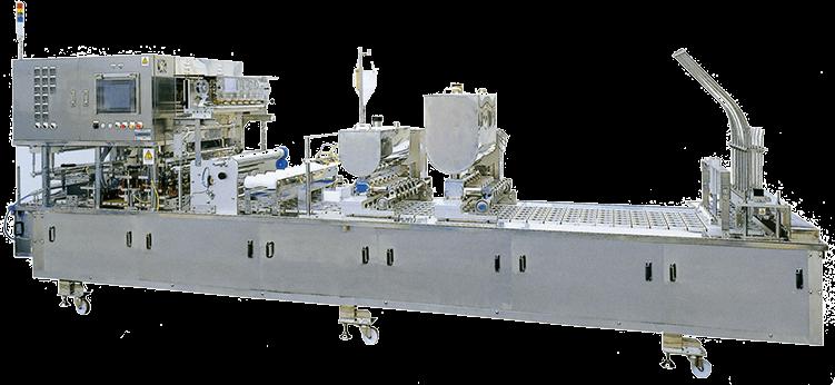 EPK-TR5000-6L2S