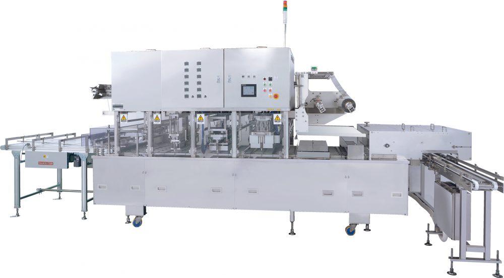 EPK-VSC3000-6L2S